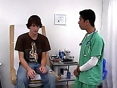 Gay doctor blowjob porn movies He had me liquidate my underg