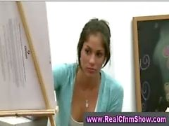 blowjob real amateur gruppe blowjobs