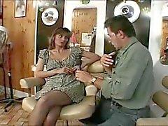 ingilizler hardcore çorap