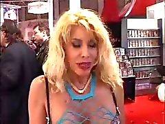 amateur blond pipe éjaculation résille