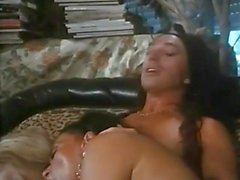 cumshots peitos grandes vintage faciais grandes seios naturais