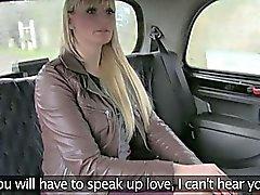 amateur videos amateur porno los conductores de taxi coche