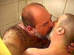 gay män