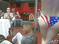 любительский минет геи групповой секс