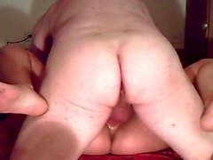 amatör bbw big ass