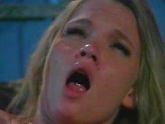 anal rubia mamada tetas clítoris
