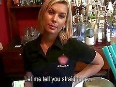 oral seks eylem cock fellation sikme baş veren