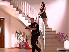 polisler üniforma polis