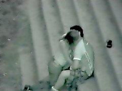 любительский съемка с близкого расстояния скрытые камеры публичное раздевание