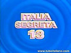 amateur italiaans volwassen milf vrouw