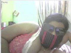 indisch webcams