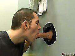 любительский минет геи слава отверстия мастурбация
