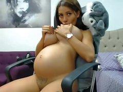 webcams brinquedos sexuais dedilhado