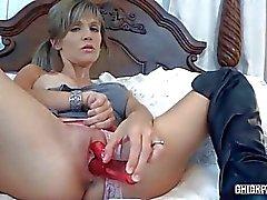 amateur klitoris jilling off masturbation selbstbefriedigung sex videos