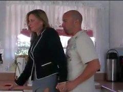 big tits küssen amateur big ass milf