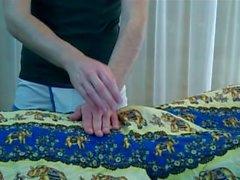 массаж портал массажист