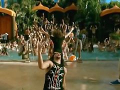 LiL JoN - SHoTS ... We came to party rock .. Everybody ... Shots shots HaHa