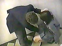 aziatisch verborgen camera 's verborgen sex prive sex video voyeur