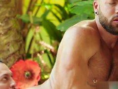 boquete alegres dos homossexual lésbicas os pães homossexual gays latina