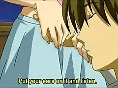 büyük göğüsler mastürbasyon hardcore anime karikatür