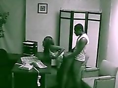 Security Cam Chronicles 3 - Scene 3!