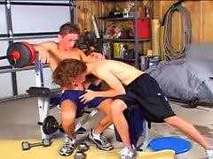 grandes paus enormes alegre blowjob homossexual gays alegre twinks homossexual