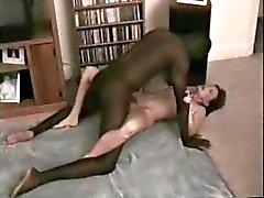 amatör oral seks esmer creampie