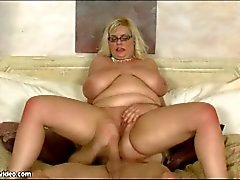anaal bbw grote borsten