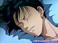 karikatür eşcinsel hentai anime