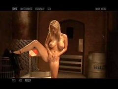 punti - of- view ashlynn brooke - best pov