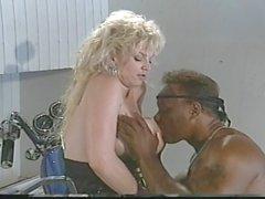 hardcore gros seins millésime interracial