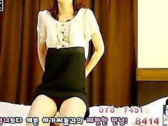 korean sex scandal 9-1