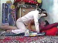 amatööri arabi milfs