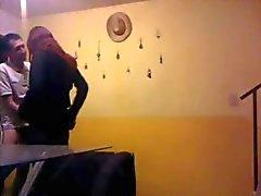 sextape caméras cachées webcam amateur fait à la maison