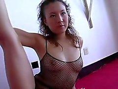 Chinese Porn, Chinatown Videos