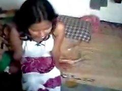 amatööri blowjobs intialainen