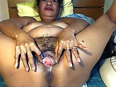 amateur anal asiatique gros seins