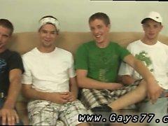homosexuell blowjob homosexuell homosexuell gruppensex homosexuell homosexuell jungs