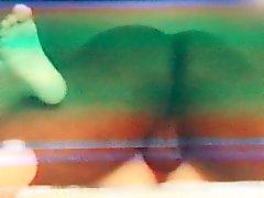 amateur big butts cames cachées interracial
