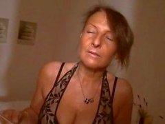 Nachbarin Gerda 2