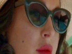 Lindsay Lohan - Liz And Dick