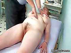 tuhaf deneyimli fetiş