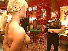 bdsm bdsm porn videos bdsm sexo