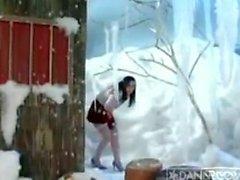 erica schnee danni pornostar