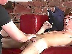 веселый - фетиша веселый - masturbation гей-порно