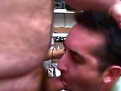 Cumshots solo boys movietures gay Public gay sex
