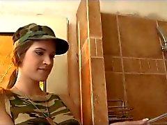 Uppskattade Soldater tubevideor