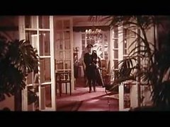 Brigitte Lahaie - Bordello XX (Classic 1978)
