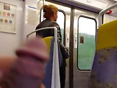 clignotant français masturbation nudité en public voyeur