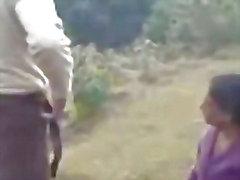 индийский врач скандал